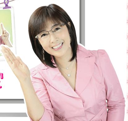 菊池桃子オフィシャルブログ「私設♥研究室」Powered by Ameba