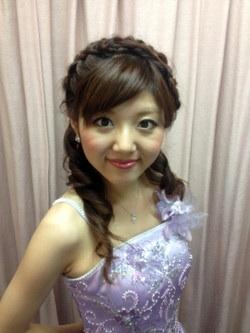foresta_chuan