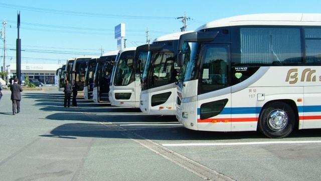 kanko_bus
