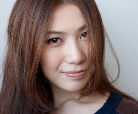 murakawa_eri4-min