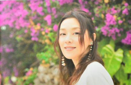 ootsuka_nene6