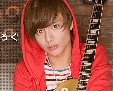 suzuki_tsutomu