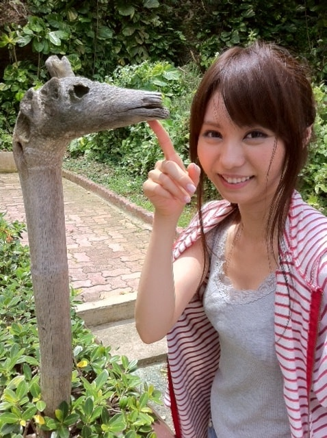 takiguchi_yurina2