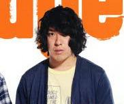 taniguchi_maguro