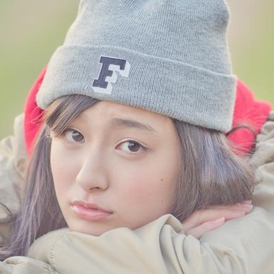 yoshida_riko1