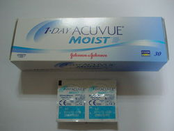 250px-1DAY_ACUVUE_MOIST_JAPAN