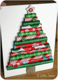 Christmas_tree1-min