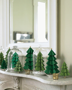 Christmas_tree2-min