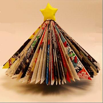 Christmas_tree3-min