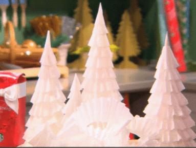 Christmas_tree4-min