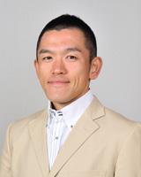 aihara1