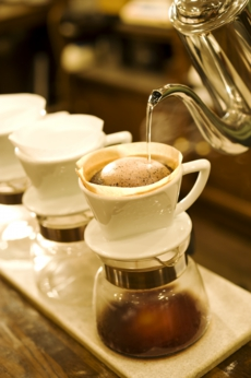 cafe_bach1
