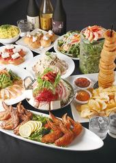 inoki_menu
