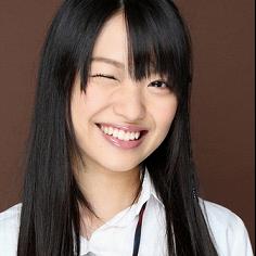 kitahara_rie3