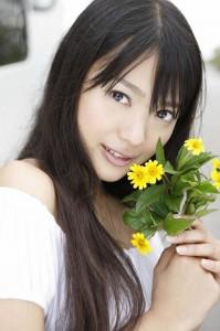 kitahara_rie6-199x300