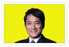 NHKニュースウォッチ9男性新キャスターは河野憲治!起用理由は ...