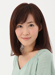 maeda-aki