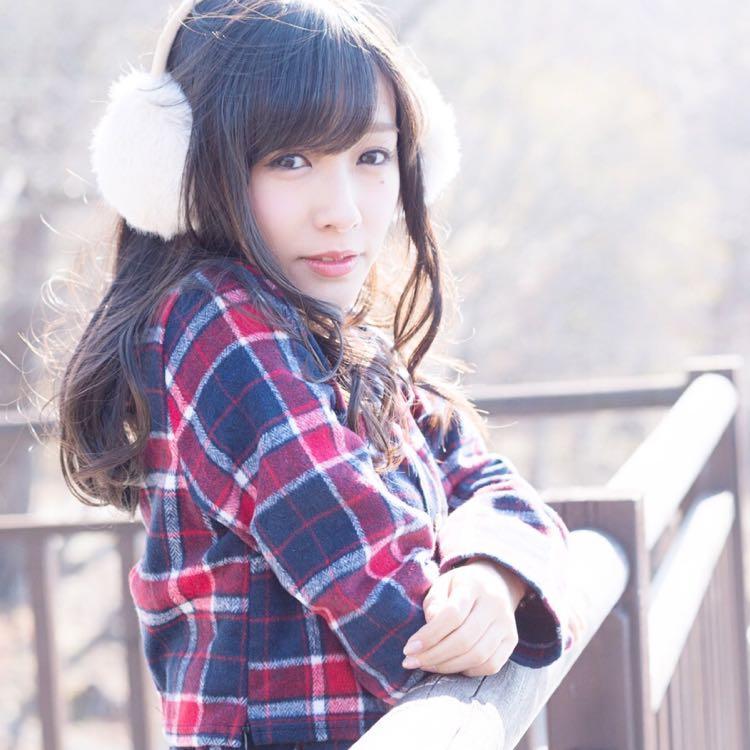 maeda-nozomi