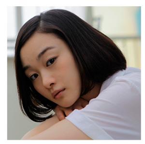 ono-yuriko