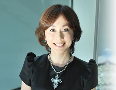 テレビ朝日大下容子アナは結婚し...