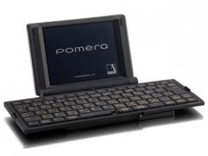 pomera-300x225