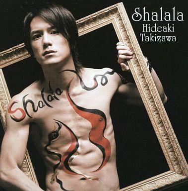 takizawa-hideaki