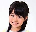 uegaki_hinata1