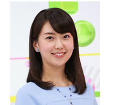 NHK 和久田麻由子アナはフランス...