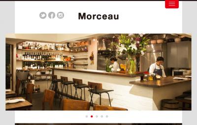 Morceau|モルソー
