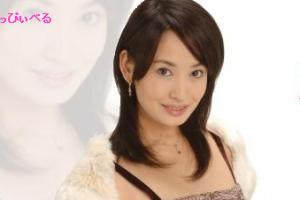 三橋加奈子が旦那の遊佐浩二と結婚から離婚!子供はいる?