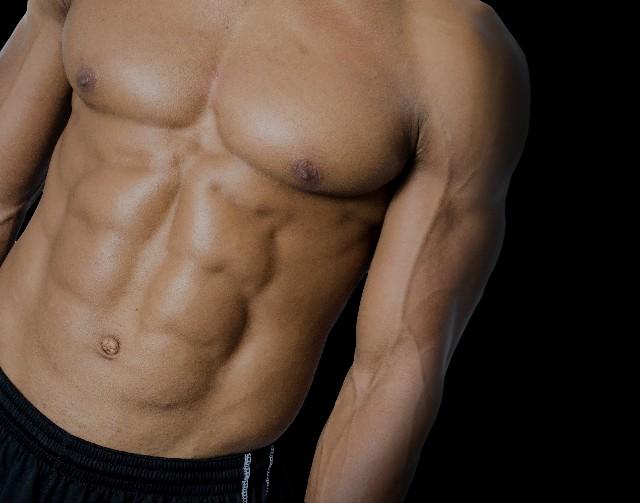 腹筋は毎日やれば効果が出る?効果が出るまでの期 …