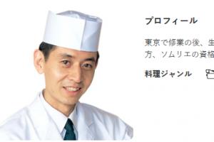 takahashi-takuji