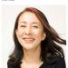 女優 銀粉蝶(ぎんぷんちょう)の名前の由来。本名や子供、国籍は韓国って本当?