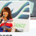 今井優杏のプロフィール。結婚してる?大学やモータージャーナリストとしての評判は?
