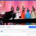 日本名曲アルバム Ensemble OASIS(アンサンブル・オアシス)の主要メンバープロフィール。歌の評判は?