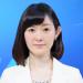 NHK松村正代アナは結婚してる?性格やカップは?耳が大きいって本当?